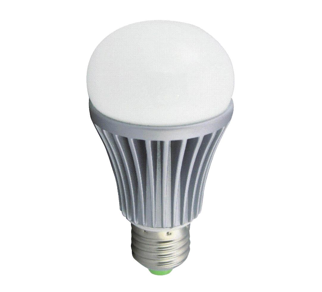 China_5W_E27_LED_Light_Bulb_Item_No_RM_DB0027201111717335210[1]