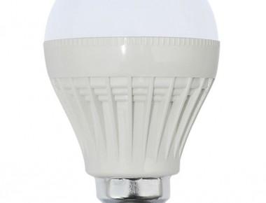 Dynel-5W-LED-Bulb-SDL218570831-1-55c54[1]
