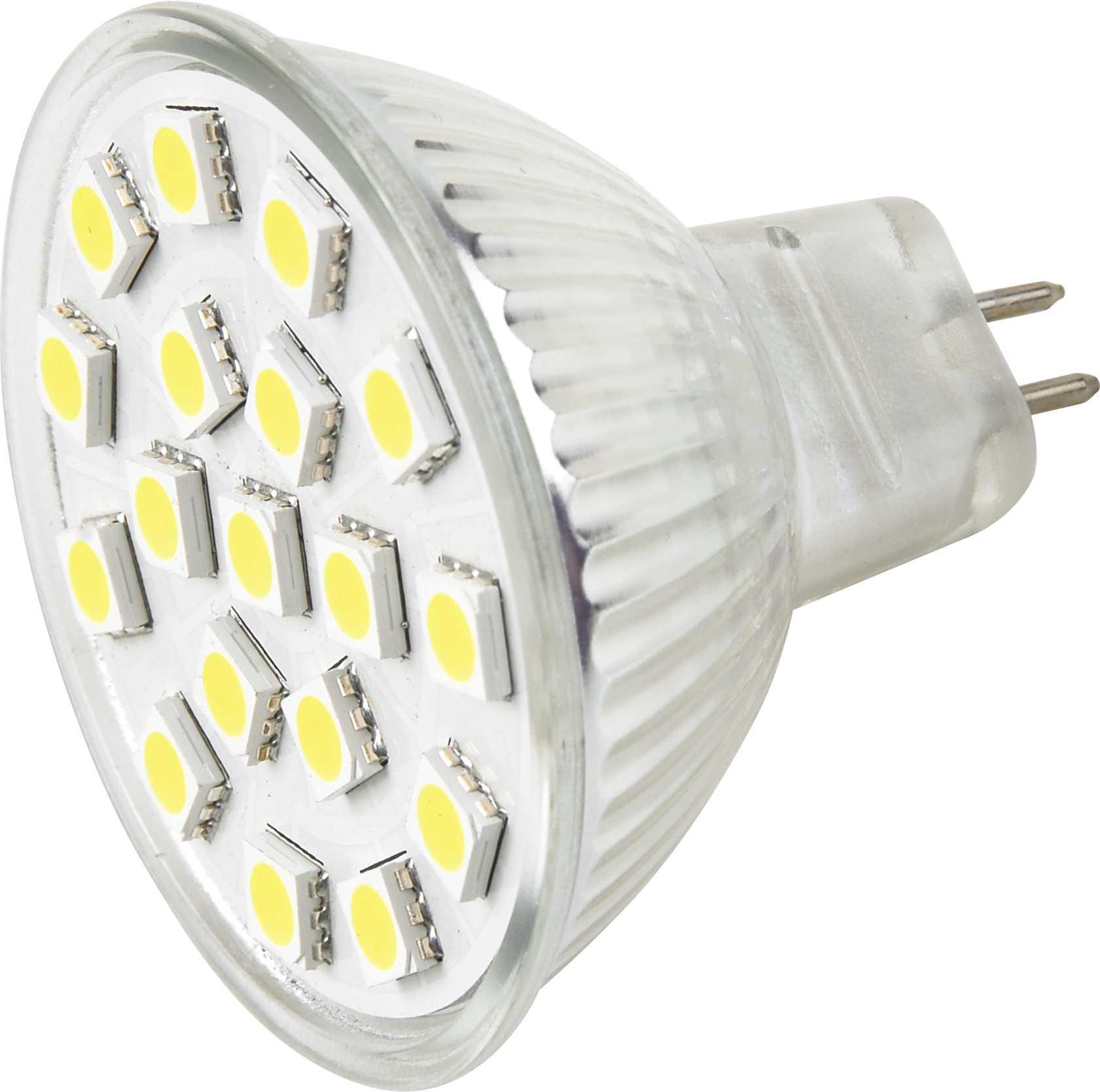 led-bulb-mr16-smd[1]